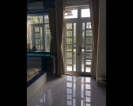 House in Ngoc Hiep area, near Big C, need for rent