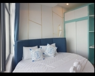 Apartment in Muong Thanh Oceanus only 700$